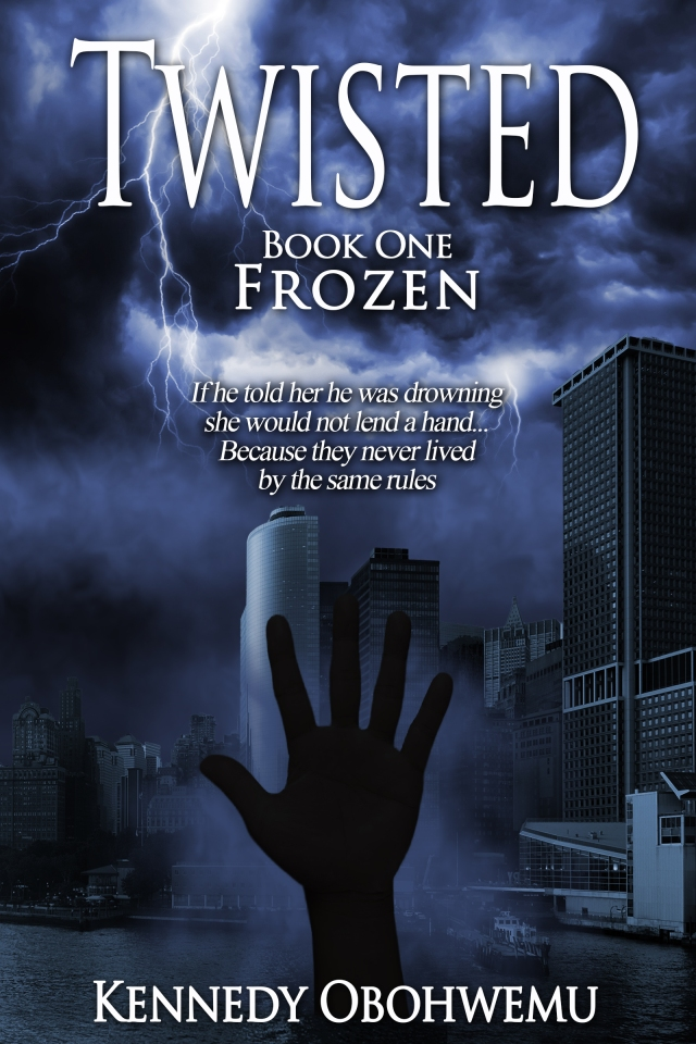 Twisted Book 1 Frozen.jpg