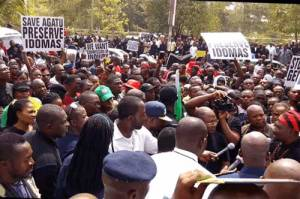 new-Agatu-protest-in-Abuja-696x387
