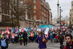 thousands-of-junior-doctors-took-to-londons-streets-to-protest-end-of-national-health-service-body-image-1454778299