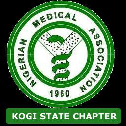 nma-kogi-state-20161205_214435
